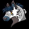Grey-Fang's avatar