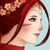 grey-fantasies's avatar