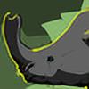 grey-garden's avatar