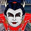Grey-Garou's avatar