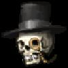 Grey-Hand's avatar