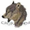 Grey-Heron's avatar