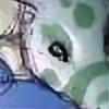 grey-leaf's avatar