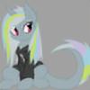 Grey-Paint-The-Pony's avatar
