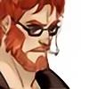 Grey-Sweet's avatar