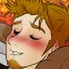 grey-warden's avatar