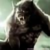 Grey-Werewolf's avatar