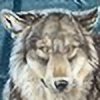 grey-wolf-taja's avatar