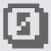 grey0's avatar