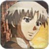 grey0art's avatar