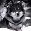 grey56's avatar