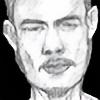 grey6432's avatar