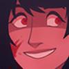 Greyability's avatar