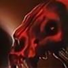 Greyall's avatar