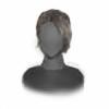 greyanna's avatar
