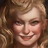 GreyAnnis's avatar
