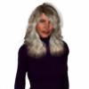 Greyarch's avatar
