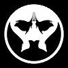 GreyAriaDesignStudio's avatar