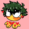 Greyarts69's avatar