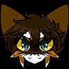 GreyAsteroid07's avatar
