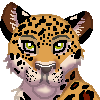 GreyBeagle's avatar