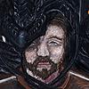 GreybeardCG's avatar