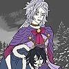 GreyCandy3007's avatar