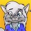 greycat-rademenes's avatar