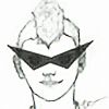 GreyCatOfSpeed's avatar