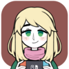 GreyCloudCat's avatar
