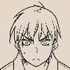 greyclover's avatar