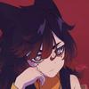 GreyCoat95's avatar