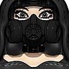 Greydal's avatar