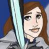 GreyDawn23's avatar