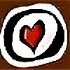 greydeadrain's avatar