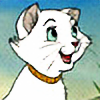 greydeer2010's avatar