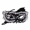 GreyDega's avatar