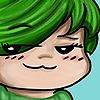GreyDesh's avatar