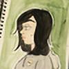 greydock's avatar