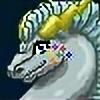 GreyDragon181's avatar