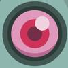 GreyDrizzle's avatar