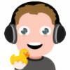 greyduck's avatar