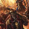 GreyEisenwolf's avatar
