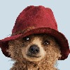 greyelf1004's avatar