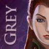 greyf0xuk's avatar