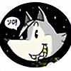 Greyf0xx's avatar