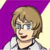 greyfirefox's avatar