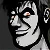GreyFisher's avatar