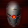 GreyFox1985's avatar