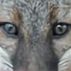 GreyFox3's avatar